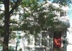 Foreclosed Home en BULWER PL, Brooklyn, NY - 11207
