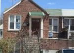 Foreclosed Home en SAINT PAUL AVE, Bronx, NY - 10461