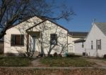 Foreclosed Home in PENSACOLA BLVD, Dayton, OH - 45439