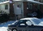 Foreclosed Home in CORNELIUS AVE, Wantagh, NY - 11793