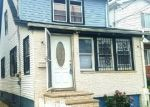 Foreclosed Home in 169TH ST, Jamaica, NY - 11433