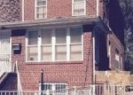 Foreclosed Home en E 221ST ST, Bronx, NY - 10467