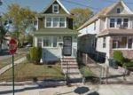 Foreclosed Home en 119TH RD, Jamaica, NY - 11434