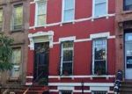 Foreclosed Home en QUINCY ST, Brooklyn, NY - 11221