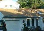 Ejecuciones Hipotecarias en Bay Shore, NY, 11706, Identificación: P892969