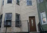 Foreclosed Home en JEFFERSON AVE, Brooklyn, NY - 11221
