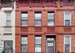 Foreclosed Home en MACDOUGAL ST, Brooklyn, NY - 11233
