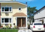 Foreclosed Home en CRESCENT ST, Brooklyn, NY - 11208