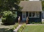 Foreclosed Home in W 10TH ST, Huntington Station, NY - 11746