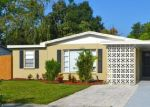 Foreclosed Home en LARIMER DR, Tampa, FL - 33615