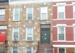 Foreclosed Home en SAINT MARKS AVE, Brooklyn, NY - 11233