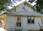 Foreclosed Home en WILLIAMS ST, Evansville, WY - 82636