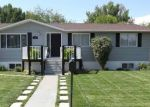 Foreclosed Home en S 23RD ST, Worland, WY - 82401