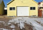 Foreclosed Home en MAIN AVE, Carpenter, WY - 82054