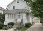 Foreclosed Home en GRANT ST, Fond Du Lac, WI - 54935