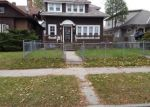 Foreclosed Home en N 41ST ST, Milwaukee, WI - 53210