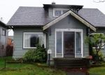 Foreclosed Home in W 2ND ST, Aberdeen, WA - 98520