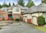Foreclosed Home en 151ST WAY SE, Bothell, WA - 98012