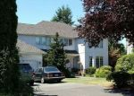 Foreclosed Home in 95TH CT S, Kent, WA - 98031