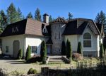 Foreclosed Home in 157TH PL SE, Kent, WA - 98042
