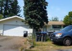 Foreclosed Home in NW COUNTRY LN, Bremerton, WA - 98312