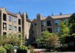 Foreclosed Home en N 161ST PL, Seattle, WA - 98133