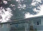 Foreclosed Home in 146TH ST E, Bonney Lake, WA - 98391