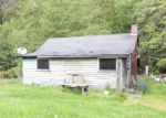 Foreclosed Home in E COLLINS RD, Port Orchard, WA - 98366