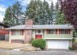 Foreclosed Home in NE 53RD ST, Redmond, WA - 98052