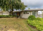 Foreclosed Home in RACINE ST, Bellingham, WA - 98229