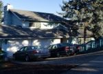 Foreclosed Home in 136TH PL SE, Bellevue, WA - 98006