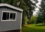 Foreclosed Home in NE 12TH AVE, Woodland, WA - 98674