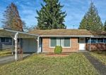 Foreclosed Home en 169TH ST S, Spanaway, WA - 98387