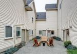 Foreclosed Home in ROCKEFELLER AVE, Everett, WA - 98201