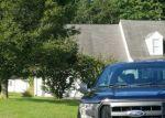 Foreclosed Home en TOMAHAWK CT, Stuarts Draft, VA - 24477