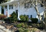 Foreclosed Home in CANBY RD, Leesburg, VA - 20175
