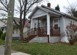 Foreclosed Home en PECHIN AVE SE, Roanoke, VA - 24013