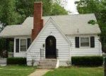Foreclosed Home en VALLEY VIEW AVE NW, Roanoke, VA - 24012
