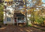 Foreclosed Home en KEY DEER DR, Midlothian, VA - 23112
