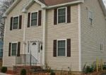 Foreclosed Home in 1ST ST, Fitchburg, MA - 01420