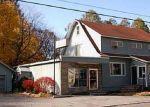 Foreclosed Home in UTICA ST, Hamilton, NY - 13346
