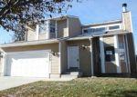 Foreclosed Home in S 3960 W, West Jordan, UT - 84088