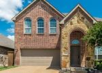 Foreclosed Home in YORKSHIRE RD, Mckinney, TX - 75070