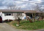 Foreclosed Home in BURNETT STATION RD, Seymour, TN - 37865