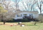 Foreclosed Home in WALNUT ST, Columbia, TN - 38401