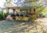Foreclosed Home in CALIFORNIA AVE, Oak Ridge, TN - 37830