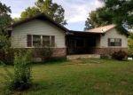 Foreclosed Home in NATURAL BRIDGE RD, Waynesboro, TN - 38485