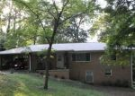Foreclosed Home in STEPHENS CIR, Gainesville, GA - 30506