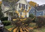 Foreclosed Home in RIVERVIEW ST, Brockton, MA - 02302