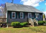 Foreclosed Home in COUNTY ST, Taunton, MA - 02780